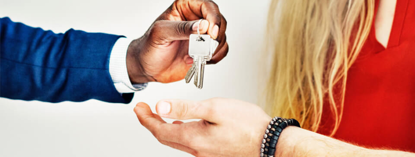 Koop makkelijker een huis als starter met deze 4 tips